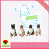 soft breathable high quality low price pampered baby diapers disposable diapers