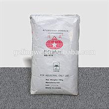 Toy coating Additive silicon dioxide Matting Agent