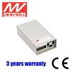 250w rainproof outdoor 12v 20a led power supply CE UL TUV CCC