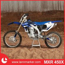 Chopper dirt bike 450cc