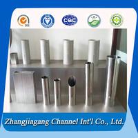 Excellent price! aluminum finned tube/ aluminium tubes manufacture