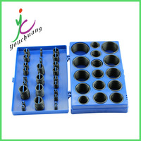 2014 best selling products best price 18 mpa high tensile reclaimed rubber