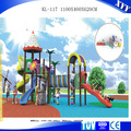 commerical outdoor playground equipment and garden play