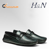 Men leather shoes lahore pakistan(Color wiped)