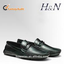 Men leather shoes lahore pakistan(Color wiped)