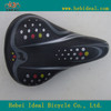 good quanlity new models leather cover kids bicycle saddle/children bike seat/ bicycle seat