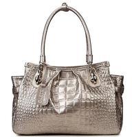 industrial brass chain manufacturer fish scale bag polo handbag