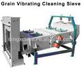 Grano de la máquina de limpieza, separador clasificador