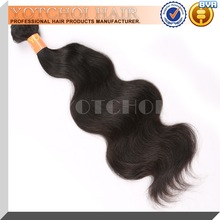 Wholesale Price Aliexpress Hair Brazilian Hair