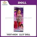 Diseño personalizado de la muñeca juguetes, muñeca del sexo