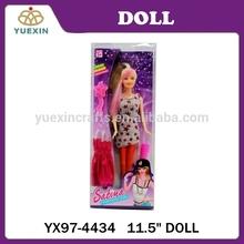 Custom Design Doll Toys, Sex Doll