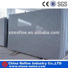 Cheap China grey granite G603