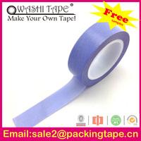 Hot sale multifunctional heat resistance automotive masking tape