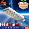 High luminous efficiency high power led street light bulb 200w