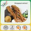 Dong quai root extract powder, top quality dong quai extract manufacturer