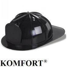 New design light weight toy helmet for kids head protection children safety helmet