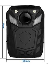 CMOS sensor IP68 full hd 1080p mini bluetooth video camera dvr