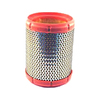 great spec air filter part number 1444-A7
