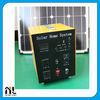 Hot Sale Solar Manufacturer China Factory Stirling Solar Generator