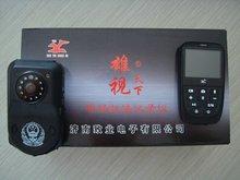 CMOS 1080P remote control professional hd camcorder