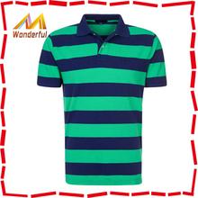 2014 Chinese manufacturer promotional school thai quality football tshirt/cheap thai quality football tshirt wholesale