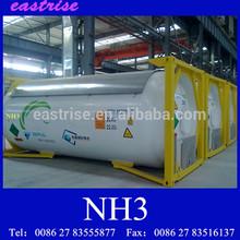 china de amoníaco líquido fabricantes para la exportación
