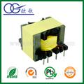 pq2020 220v 12v transformador ac
