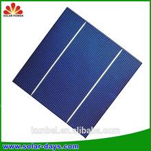 High Efficiency & Low Price Buy Solar Cells, solar cell tab ribbon