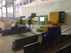 gantry cnc plasma cutting machine/plasma cutter/steel plasma cutting