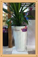 home design large pots for home decor