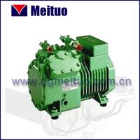 Highly Bitzer refrigeration compressor parts