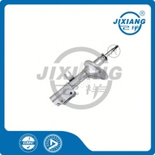 air shock absorbers /Direct Factory Shock Absorber K20134900E K20334900F