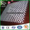 galvanized chain link fence/diamond wire mesh ( Manufacturer )