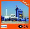 Exports to Russia Hot Selling JLB2000 asphalt mixing plant