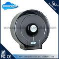 Hq-608-b c dispenser del tessuto volte bagno portarotolo