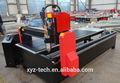 الصين جينان priofessional 4 المحور الدوار وقطع غيار الآلات cnc الموجهخشب xj1325