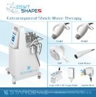 Face body slimming skin tightening RF Cavi Cryo bio life slim