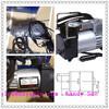 Popular product 12v auto air compressor with tank 12v