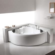 FICO FC-201 bathtub drain installation