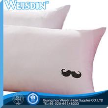 anti-static Guangzhou neck digital printing adult pillow