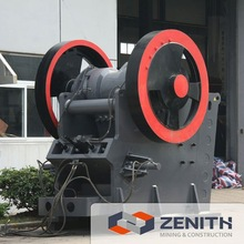 crusher plant drawing price, crusher plant drawing price price