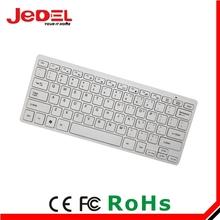 Mini Bluetooth keyboard for ipad Air