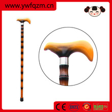 High Quality Protection Old Man Walking Stick