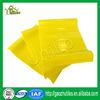/product-gs/exterior-best-price-frp-composite-bar-fiberglass-flat-strip-60064495908.html
