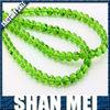 10mm round logo bronzite semi precious beads