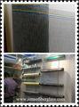 De fibra de vidrio de insectos pantalla de la ventana de 18 x 16 115 g 120 g precio