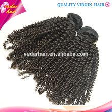 Best selling 100% unprocessed wholesale brazilian human virgin zury hair