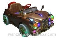 Swing Car/Plastic Swings For Children