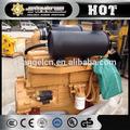 motor diesel venda quente alta qualidade motor de popa 6hp