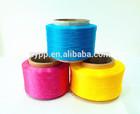 1260 Yarns Colors CYCS1260